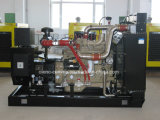 50kw Cummins Gas Generator (Germany Technology Supporting, with CE certificate)