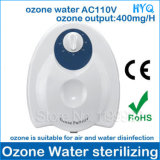Hot Selling Ozone Generator Water Filter System Water Purifier