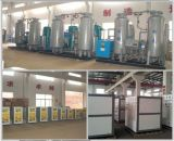 Nitrogen Generator for Chemical Industry