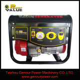 Factory Price Reliable Magnetic Electric Generator