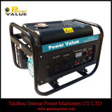 Power Value 2000W Inverter Generator with Top Quality for Hot Sale