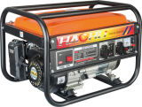 5kw Astra Korea Gasoline Generator for Home Use