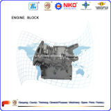 Gasoline Engine Spare Parts