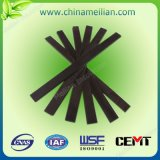 Selling Magnetic Motor Slot Wedge, Electrical Part