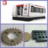 Newest Hot Sale Stainless Steel Fiber Laser Cutting Machine High Quality