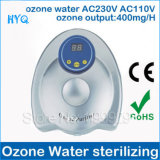 Ozone Generator Ozone Water Sterilizing Machine Fruit&Vegetable Sterilizing Machine Air Purifiers