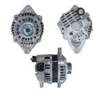 Alternator for KIA or Mazda 12V70A