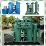 2015 New Design Nitrogen Making Machine