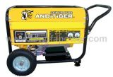 Anditiger 6.5kVA Portable Gasoline Generator for Home Use