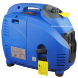 1.2kw Portable Digital Inverter Home Gasoline Generator