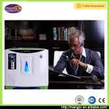 Discount 3%, Medical Oxygen Concentrator with Oxygen Generator for Home and Room Use
