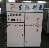 Hot Sale Energy Saving & High Efficiency Nitrogen Generator Nitrogen Gas for Gas Dispensing Gas Chromatography