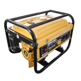 2500W Electric Home Power Generator