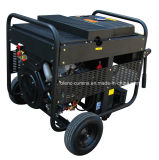 5kw- 12kw Portable Generator (Germany technology supporting)