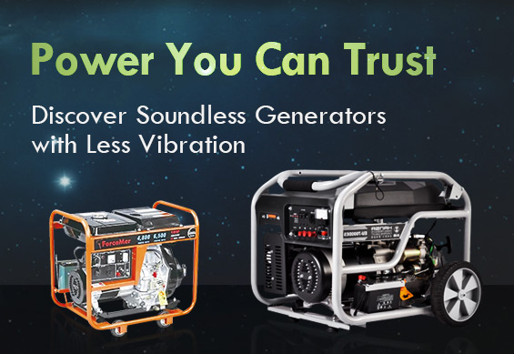 Aboutgenerator.com - Power You Can Trust!